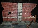 Brick wall/street diorama-received_10156245147142394.jpg
