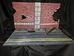 Brick wall/street diorama-received_10156245147437394.jpg