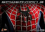 Hot toys spider-man 3 teaser!-sm3.jpg