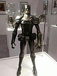 3A Steel Age Batman-steel-age-batman-3atoys-10.jpg