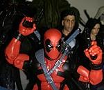 Marvel Legends Deadpool Wave Photo Shoots-dp.jpg