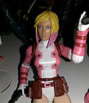 Unmasked Gwenpool Marvel Legends Suggestions-gwenpool-001.jpg
