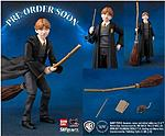 SH Figuarts Harry Potter Figures-33094478_2119139815031616_6999203212368543744_n.jpg