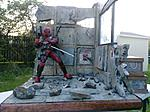 New 1/4 Scale Deadpool Diorama-20180523_205823.jpg