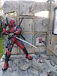 New 1/4 Scale Deadpool Diorama-20180523_203210.jpg