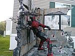 New 1/4 Scale Deadpool Diorama-20180523_205836.jpg