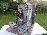 New 1/4 Scale Deadpool Diorama-20180523_203450.jpg