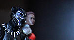 New to the Legends-black_panther7.jpg