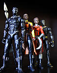 New to the Legends-black_panther8.jpg