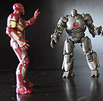 New to the Legends-iron_man1.jpg