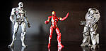 New to the Legends-iron_man8.jpg