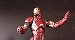 New to the Legends-iron_man9.jpg
