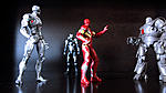 New to the Legends-iron_man10.jpg