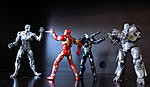 New to the Legends-iron_man11.jpg