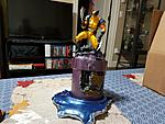 Revoltech wolverine on sentinel head-20180528_212602__1527568002_75.155.220.231.jpg