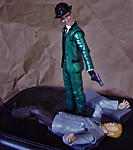 The Riddler (Gotham)-dsci5312.jpg