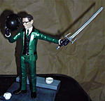 The Riddler (Gotham)-dsci5329.jpg