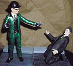The Riddler (Gotham)-dsci5273.jpg