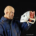 NECA Friday the 13th Part V Teaser-0dd6a938-0ca4-4e94-a1d2-66636cadc05a.jpg