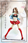 supergirl costume-b140.1.jpg