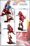 supergirl costume-mp065.4.jpg