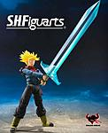 S.H. Figuarts Dragonball Super Future Trunks!-34369157_635424803457203_2032760750786740224_n.jpg