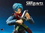 S.H. Figuarts Dragonball Super Future Trunks!-34637658_635427360123614_1359584464623108096_n.jpg