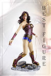 wonder women series 1-mp070.1.jpg