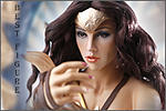 wonder women series 2-ro083.2.jpg