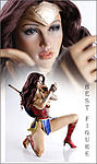 wonder women series 2-ro083.3.jpg