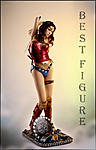 wonder women series 2-ro093.1.jpg