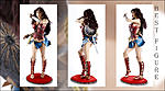 wonder women series 3-ro098.3.jpg