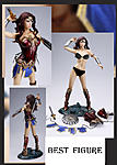 wonder women series 4-ro126.4.jpg