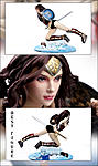 wonder women series 4-ro140.2.jpg