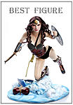 wonder women series 4-ro140.3.jpg