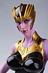 Thanos Woman-_mg_0853.jpg