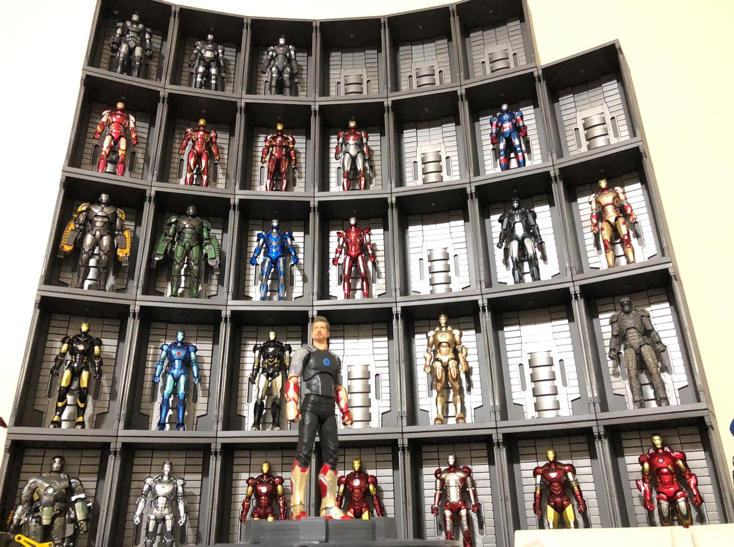 Tamashii Comic-Con 2018 Exclusives-img_1790.jpg