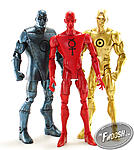 Up-And-Coming DC Universe Classics!-m3.jpg