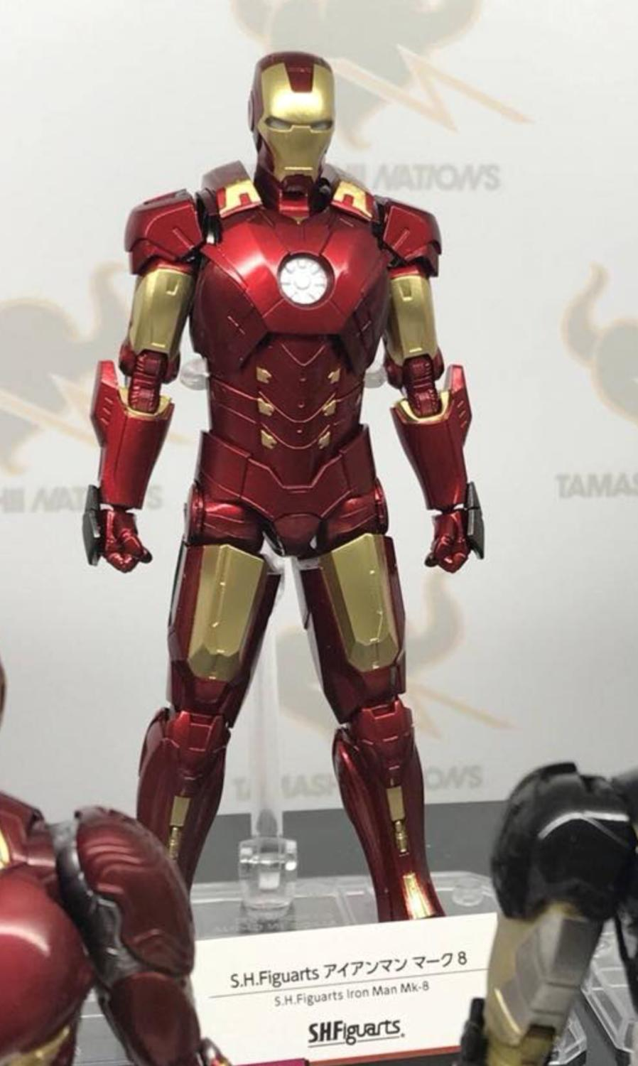S.H.Figuarts Appreciation Thread-im-mark-8-0-.jpg