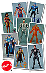 Up-And-Coming DC Universe Classics!-wave-17.jpg