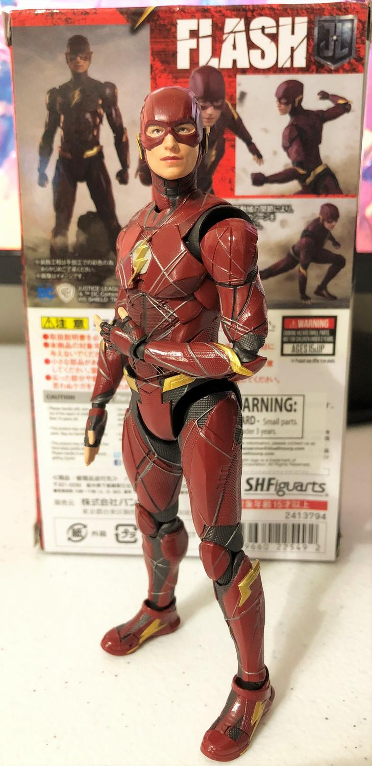 S.H.Figuarts Appreciation Thread-img_1736.jpg
