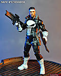 Concept MCU Movie PUNISHER in Marvel Legends scale!-mcupunisher-001.jpg