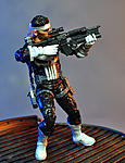 Concept MCU Movie PUNISHER in Marvel Legends scale!-mcupunisher-002.jpg
