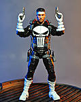 Concept MCU Movie PUNISHER in Marvel Legends scale!-mcupunisher-003.jpg