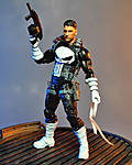 Concept MCU Movie PUNISHER in Marvel Legends scale!-mcupunisher-004.jpg