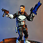 Concept MCU Movie PUNISHER in Marvel Legends scale!-mcupunisher-005.jpg