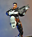 Concept MCU Movie PUNISHER in Marvel Legends scale!-mcupunisher-006.jpg
