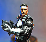 Concept MCU Movie PUNISHER in Marvel Legends scale!-mcupunisher-007.jpg