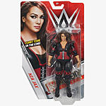 Protective Cases for WWE figure-nia-jax-wwe-basic72-figure-.jpg
