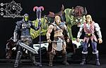 Shinigami Customs Masters of the Universe 4 FIGURE SET!-h4.jpg